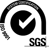 SGS_ISO%209001_TBL_edited.png