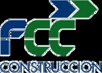 47_fcc_const.png