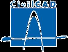 CivilCAD_logo