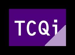 TCQi-icona_v2.png
