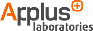 35_lgai_applus_lab.png