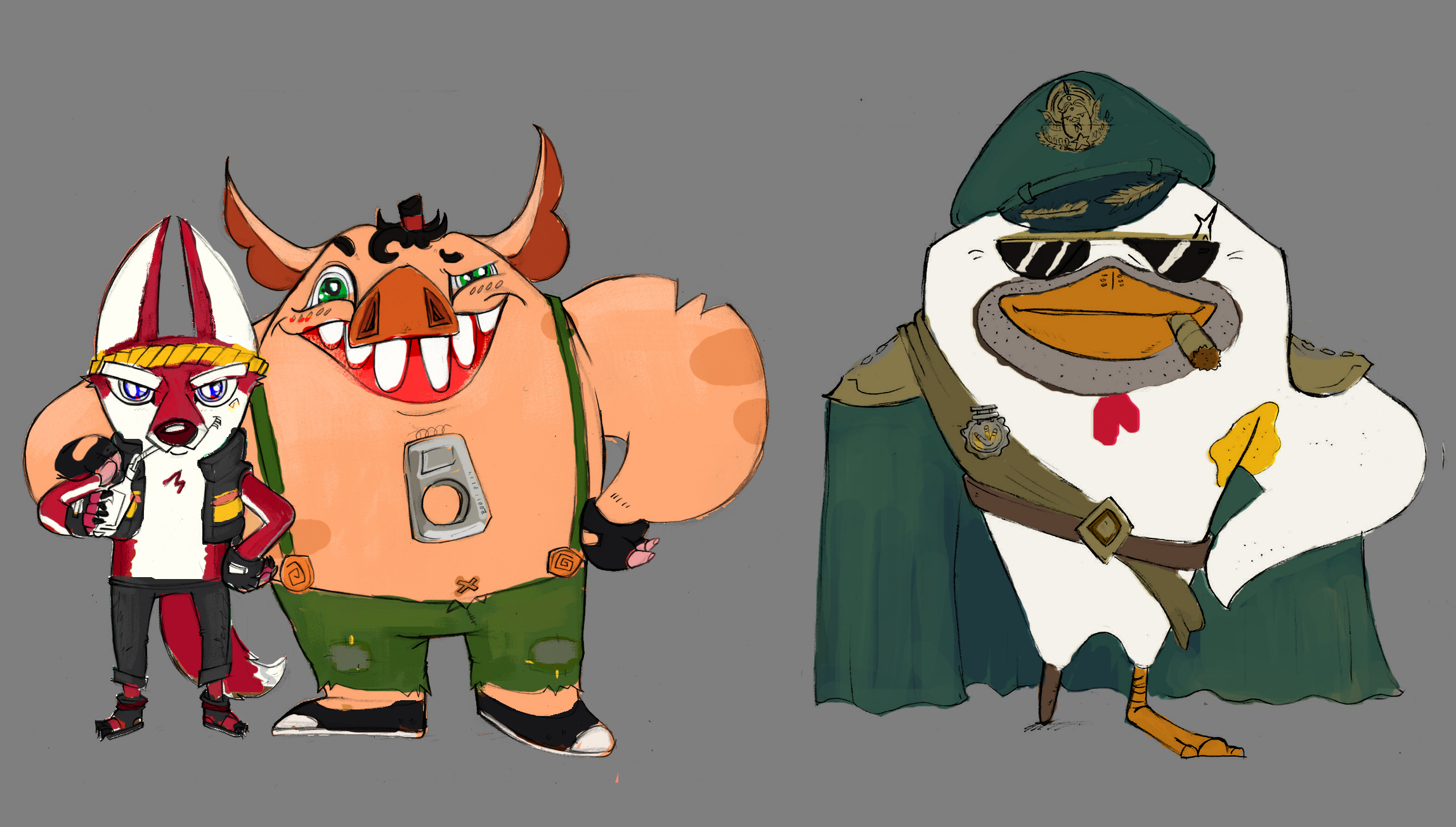 Character_colorDraft2