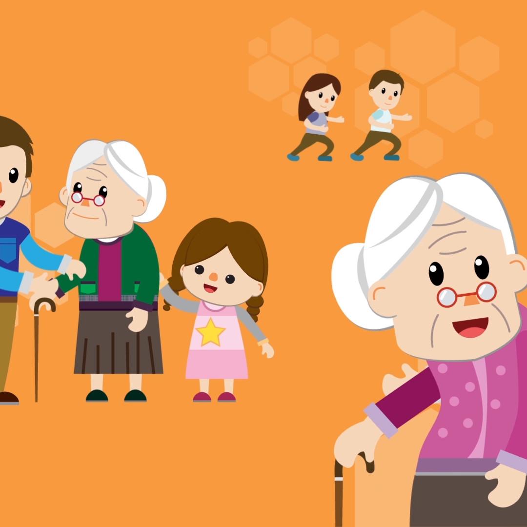 Bauhinia Retirement Plan