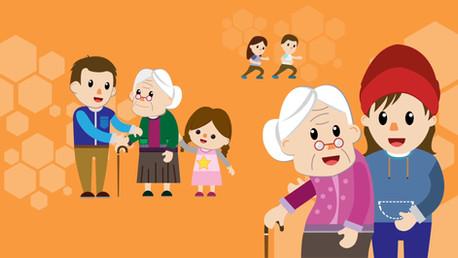 Bauhinia - Retirement Plan