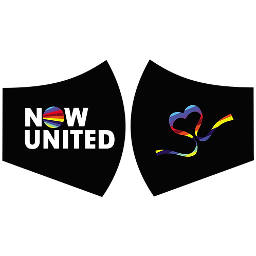 Mascara Now United 4