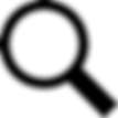 iconmonstr-magnifier-6-240.png