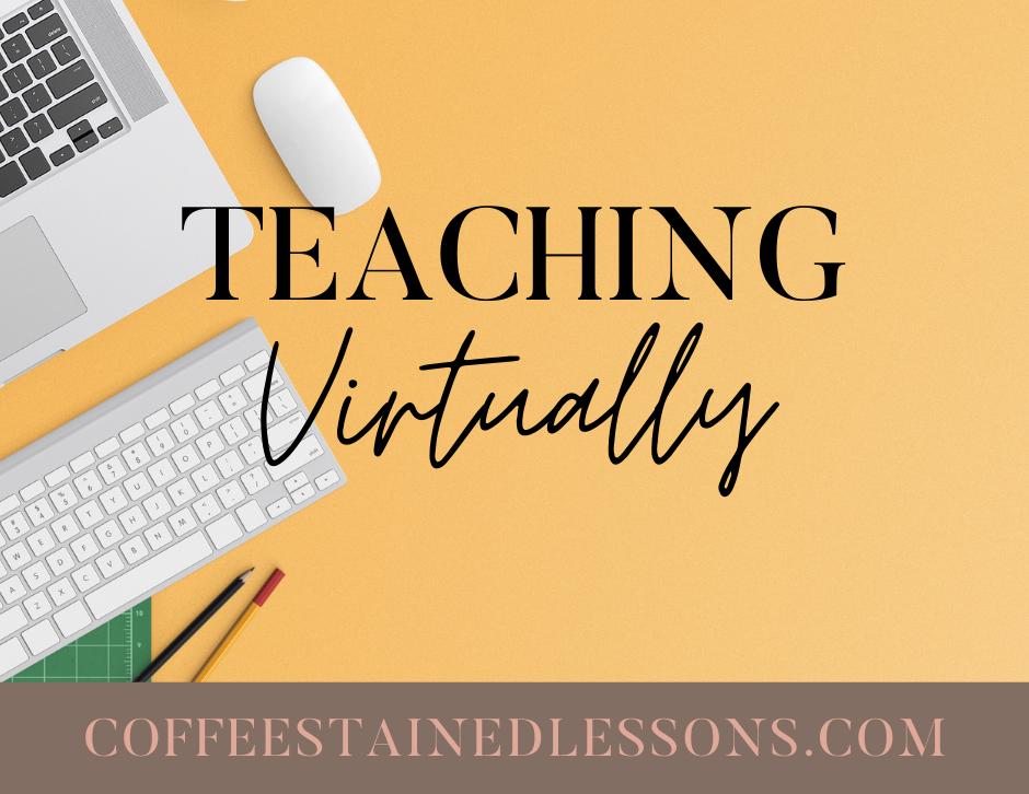 tips-for-teaching-virtually