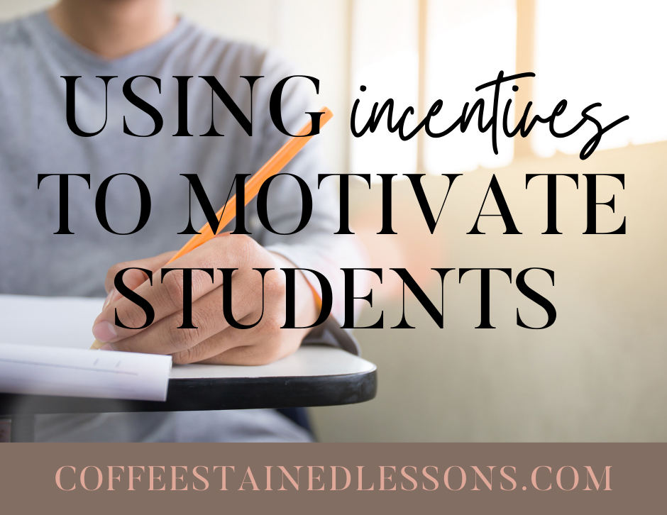 student-incentives-ideas