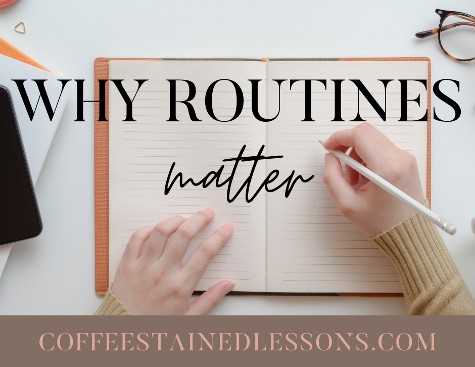 teacher-routines-and-procedures