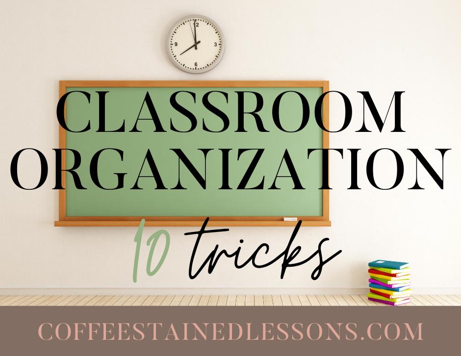 high-school-classroom-organization