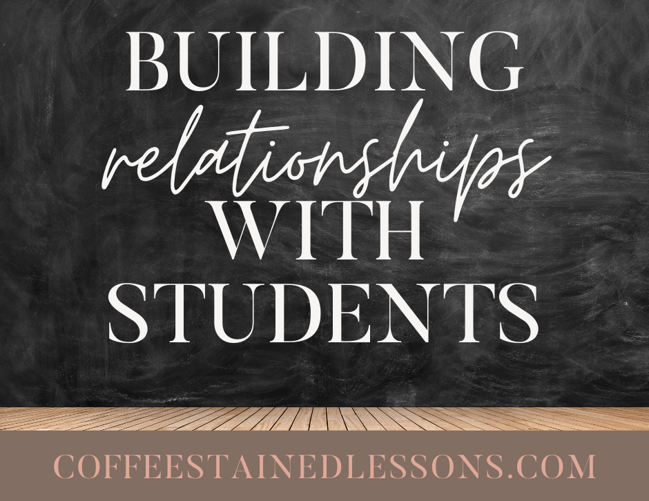 building-relationships-with-students