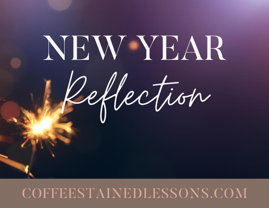 new-year-reflection-teacher