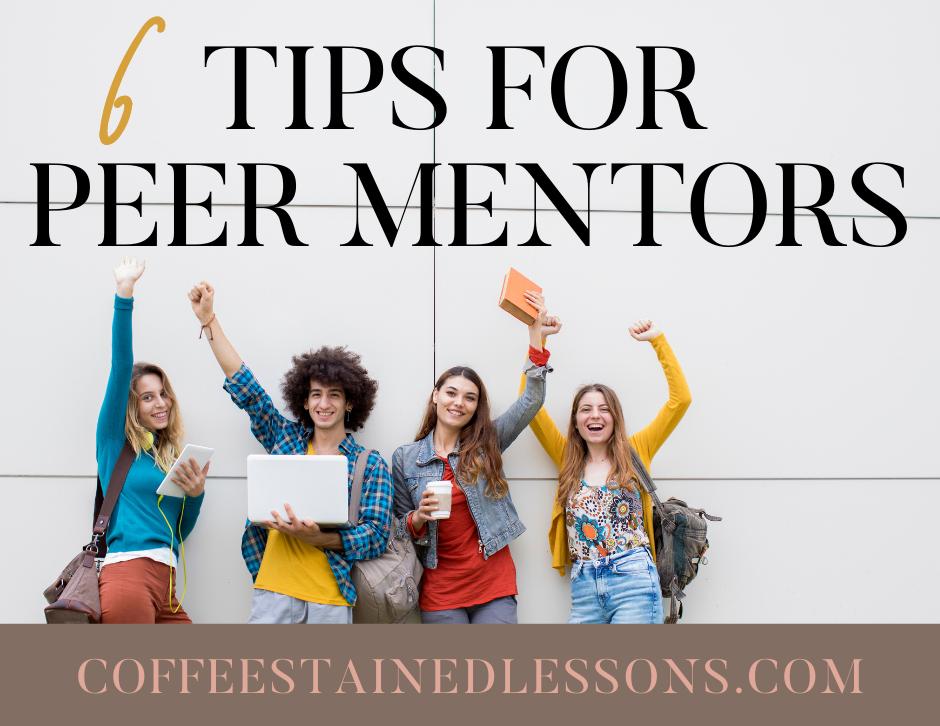 peer-mentors-for-students