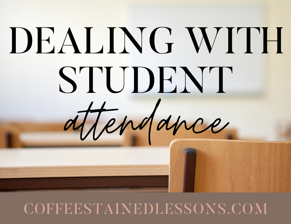 dealing-with-poor-student-attendance