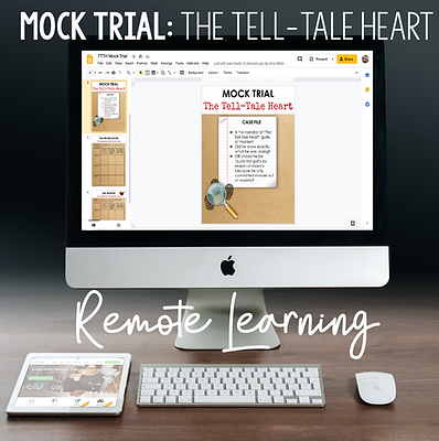 tell-tale-heart-mock-trial.png