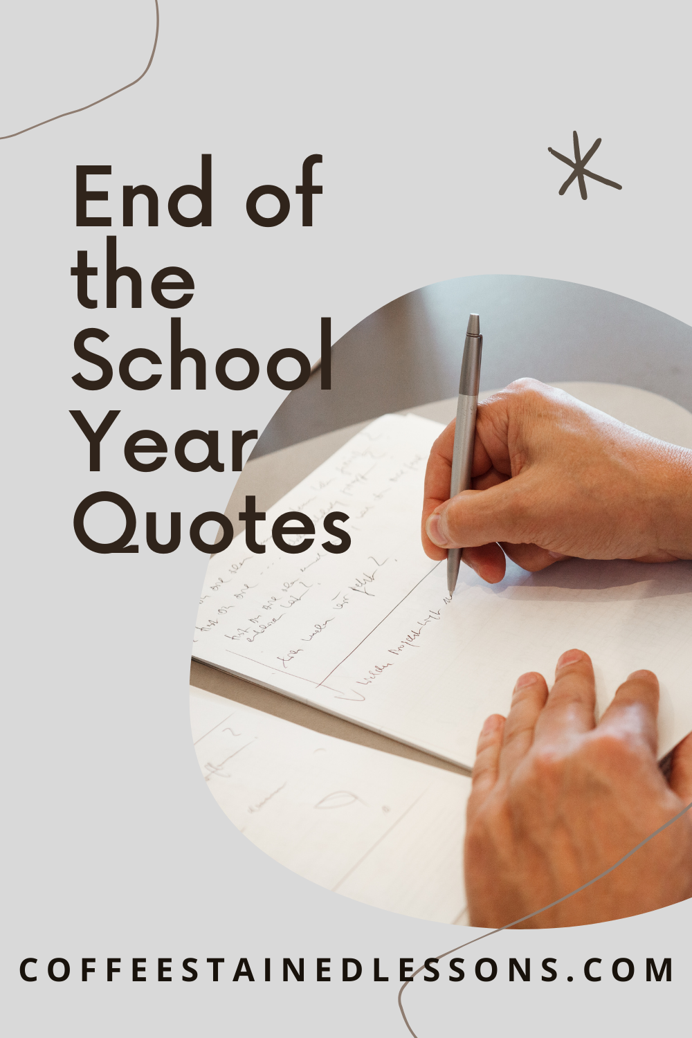 end-of-the-year-quotes