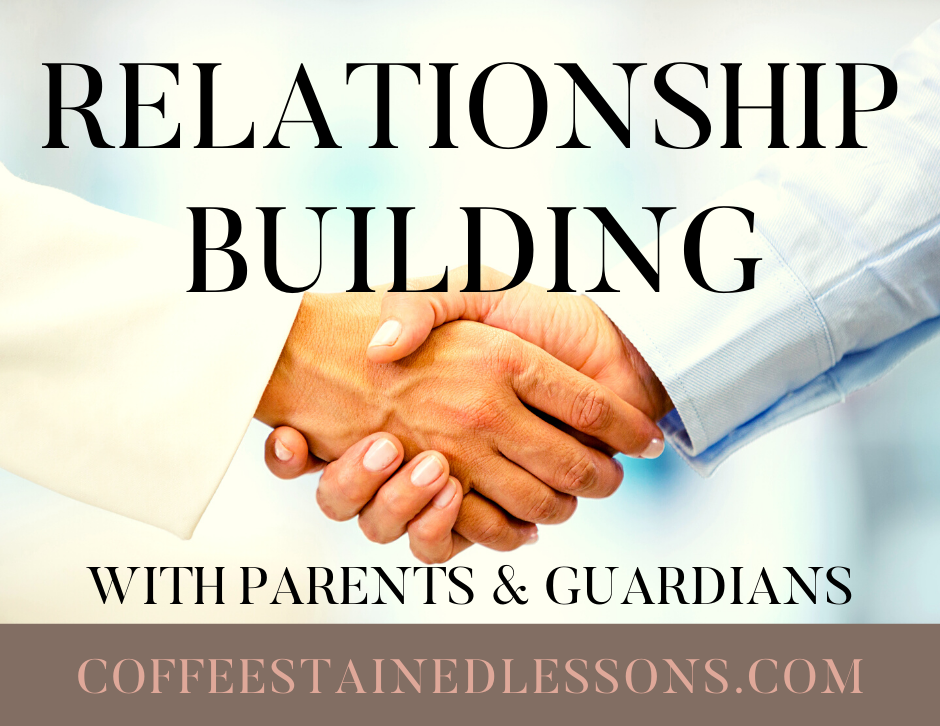 relationship-building-students-family