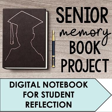 senior-memory-book-project.png