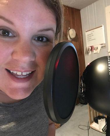 teacher podcast for educators