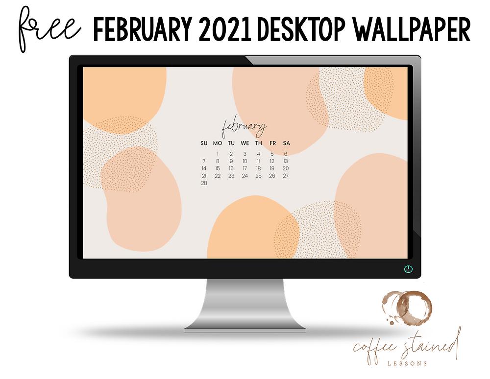 free-february-2021-desktop-wallpaper