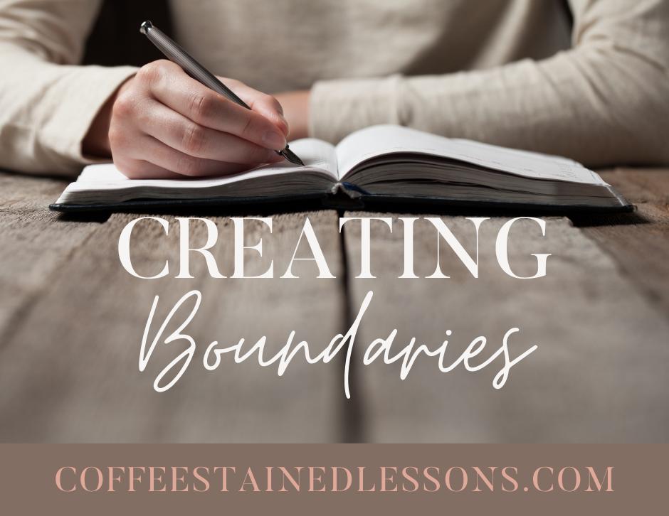boundaries-for-teachers