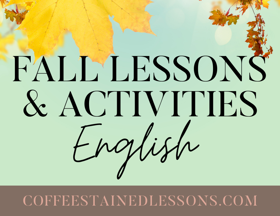 fall-lessons-high-school