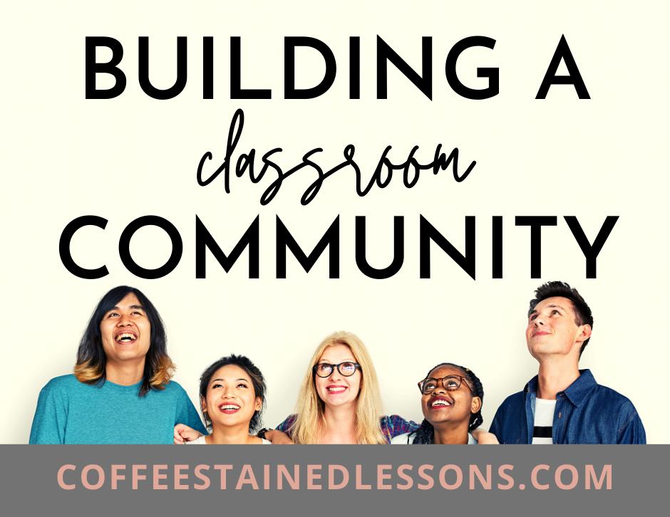 building-classroom-community