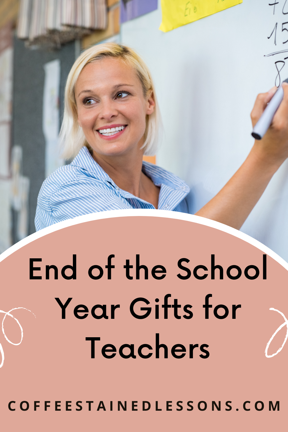 end-of-the-school-year-gifts-for-teachers