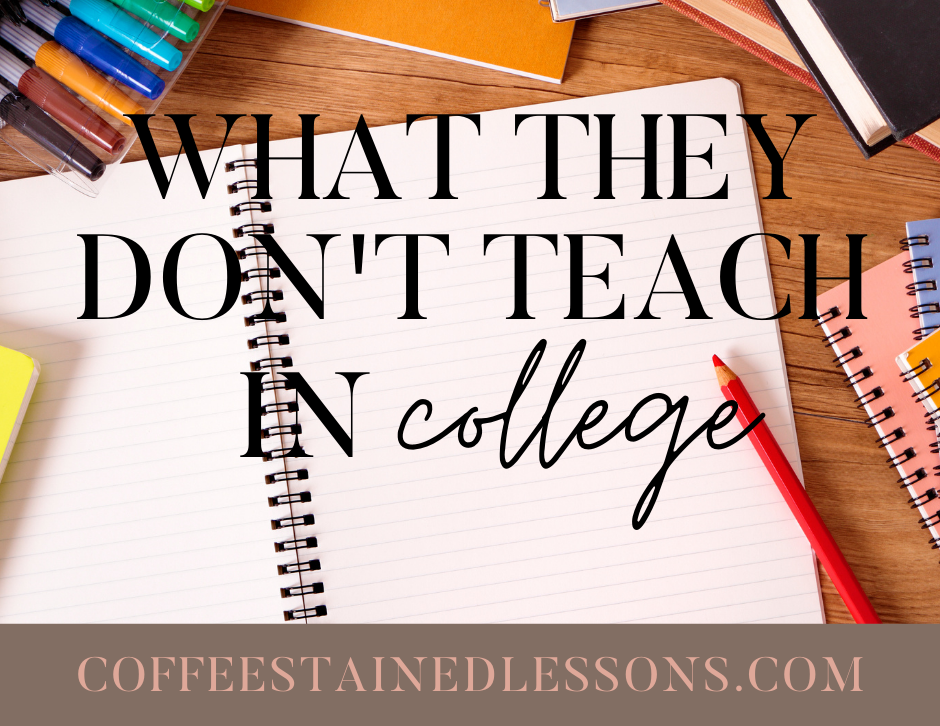 things-they-don't-teach-teachers-in-college