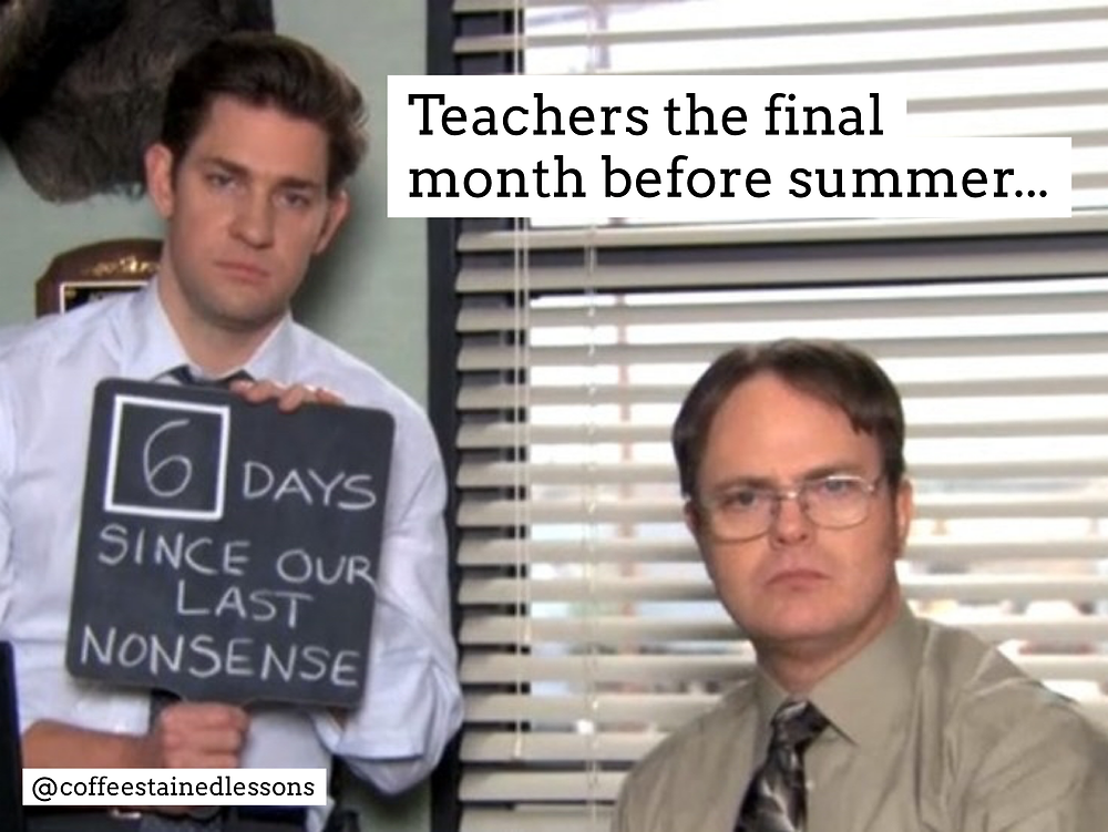 teacher-memes-end-of-the-year