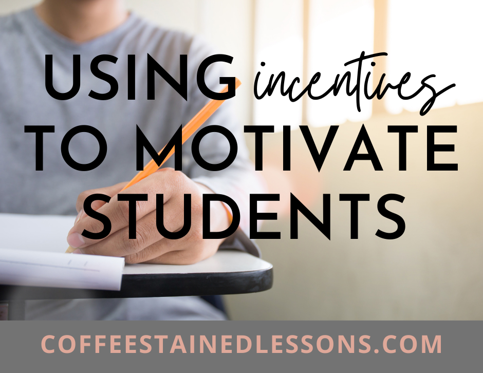student-incentives-and-rewards
