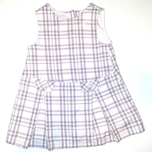 """60's Style"" Baby Dress"
