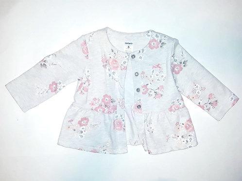 Button Shirt/Sweater