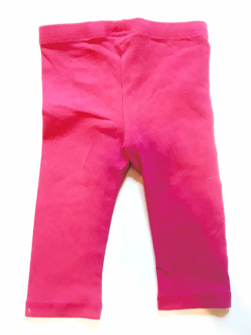 Baby Stretch Pants