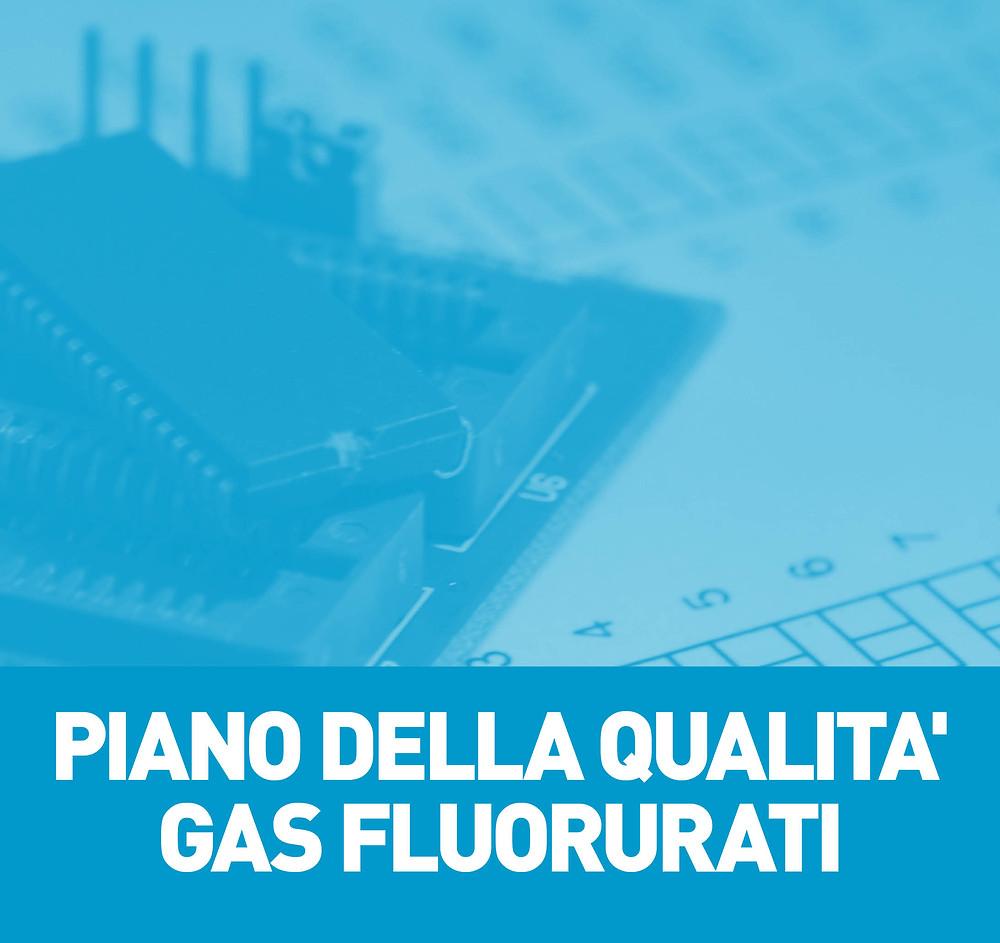 Piano_Della_Qualità.jpg
