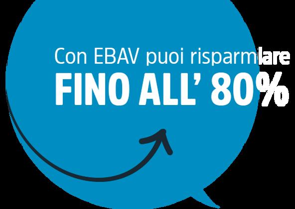 FORMAZIONE EBAV_banner sito_TITOLO.png