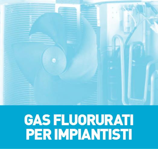 gas fluorurati per impiantisti.jpg