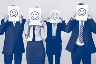 Le aziende in Italia con i dipendenti più felici