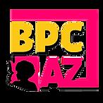 BPCAZ-removebg-preview.png