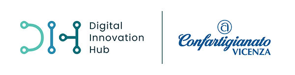 DIH_digital_innovation_hub_logo_ConfVice