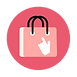 shopping (1).png