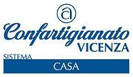 Logo Sistema CASA.jpg