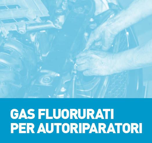 gas fluorurati per autoriparatori.jpg