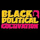 black political power cultivation (4).png