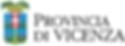 logo_provincia_vicenza.png