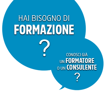 FORMAZIONE EBAV_banner sito_GRAFICA.png