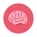 cervello.png