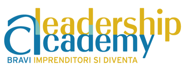 LEADERSHIP-ACADEMY-logo_EXE_edited.png