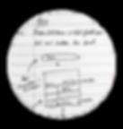 3_sketching_pros_round.png
