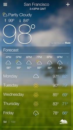 16_forecast